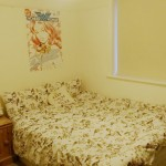 Wilbraham Bedroom 2