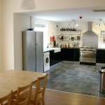 7 bed Fallowfield Thumbnail Whitby AVAILABLE